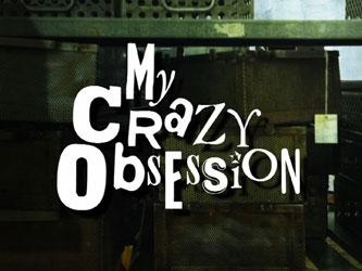 My-Crazy-Obsession-TLC-300x178