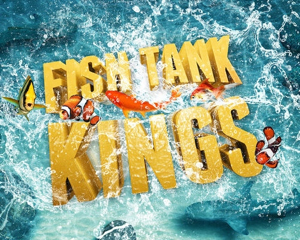 Fish-Tank-Kings---Nat-Geo