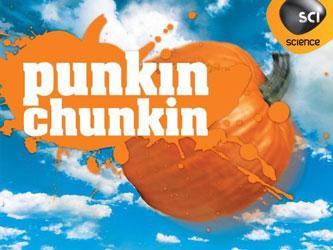 Punkin-Chunkin-a--Science-Channel