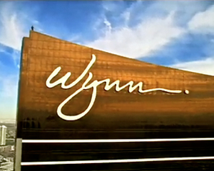 Wynn Resorts – Building Ballet