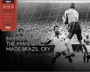 Barbosa – ESPN