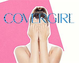 COVERGIRL – Kitten Eye
