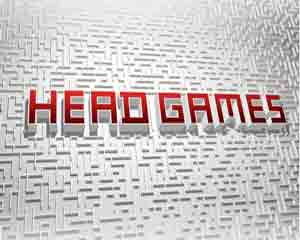 Head Games – Discovery