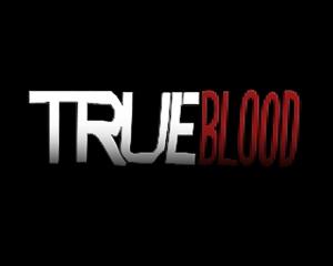 HBO – True Blood