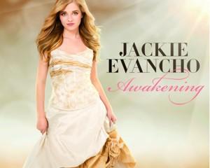Jackie Evancho – Awakening