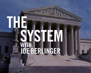 The System – Al Jazeera America