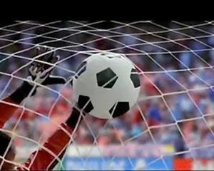 Zoom – World Sports HD