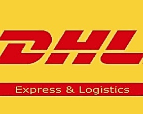 DHL – We Move The World